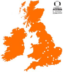 Learn from home courses scotland