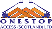 Onestop Access Scotland Limited