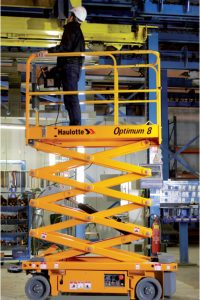 haulotte-optimum-8-electric-scissor-lift
